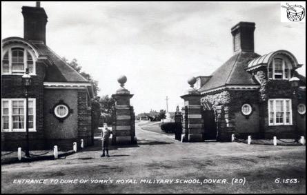 TACA latest | The Army Children Archive (TACA)