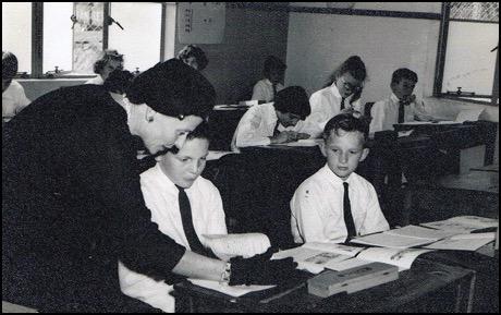 Memories & miscellanea   The Army Children Archive (TACA)