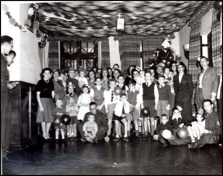 Memories Miscellanea The Army Children Archive Taca ...